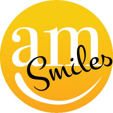 AM Smiles